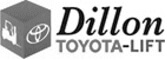 Dillon Toyota-Lift